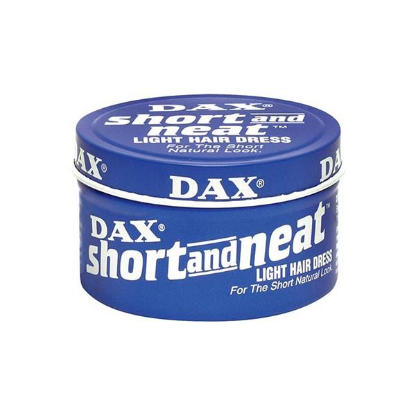 Dax Short & Neat 99 g.