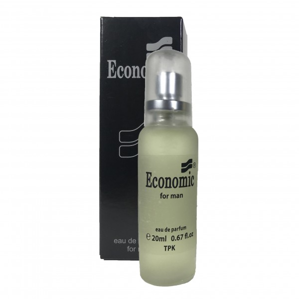 https://www.kozmetikaonline.rs/images/products/big/327.jpg