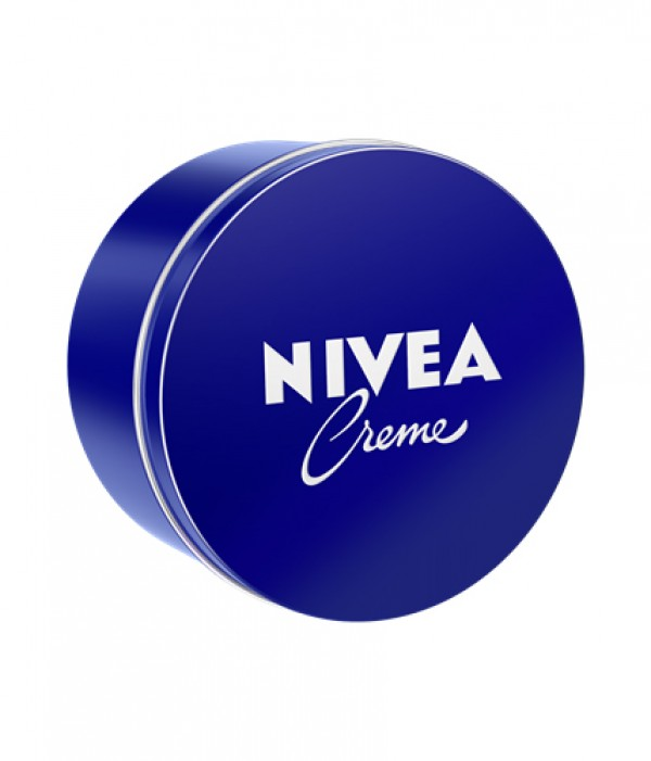 NIVEA krema 400ml