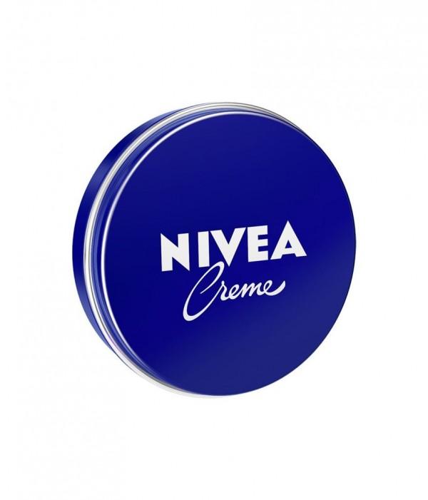 NIVEA krema 30ml