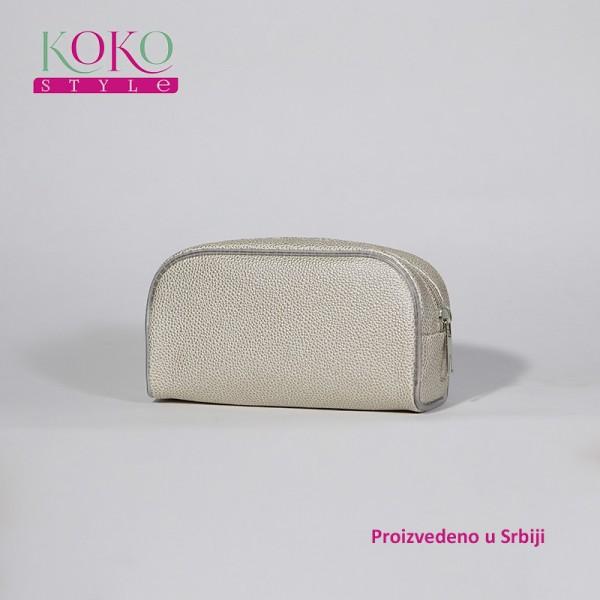 KOKO Style neseser 3565-1