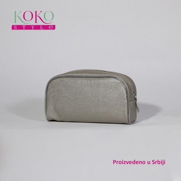 KOKO Style neseser 3565-2