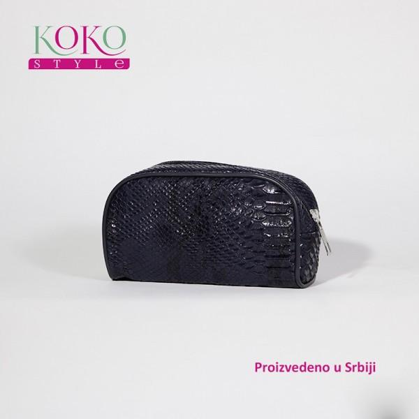 KOKO Style neseser 3565-3