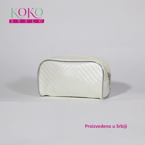 KOKO Style neseser 3565-4