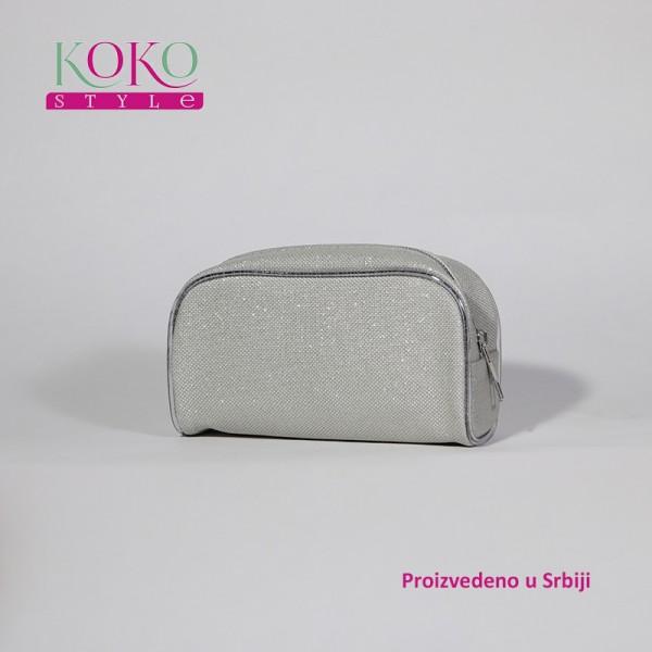 KOKO Style neseser 3565-5