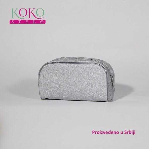 KOKO Style neseser 3565-6