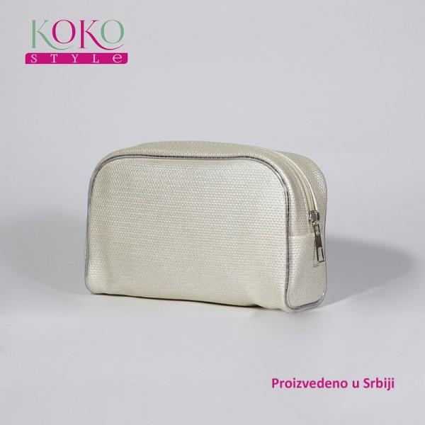 KOKO Style neseser 3572-1