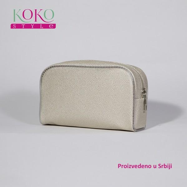 KOKO Style neseser 3572-3