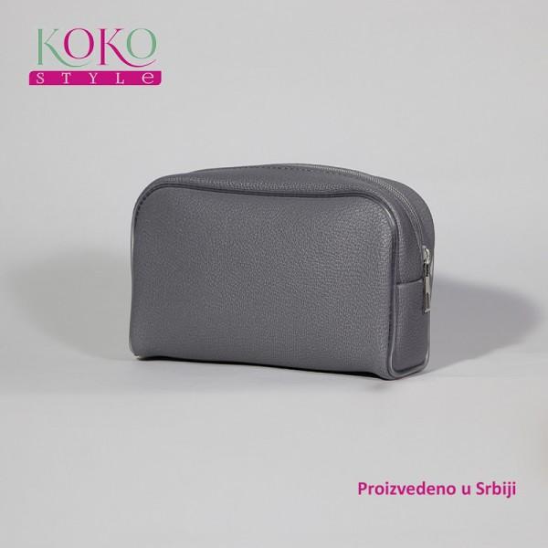 KOKO Style neseser 3572-4
