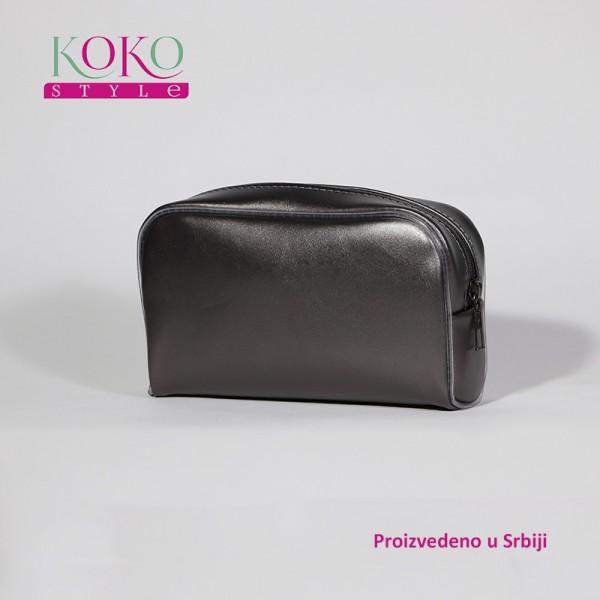 KOKO Style neseser 3572-7