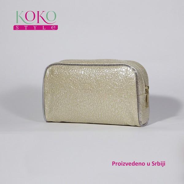 KOKO Style neseser 3572-8