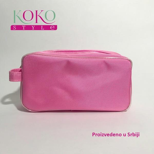 Koko Style neseser 3619 - 1