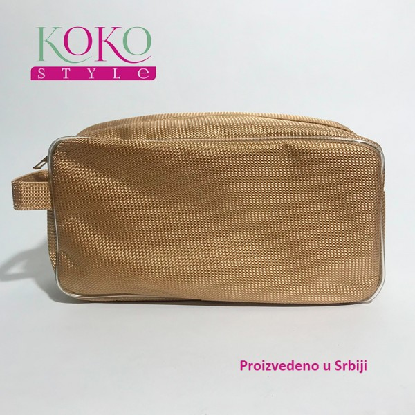 Koko Style neseser 3619 - 2