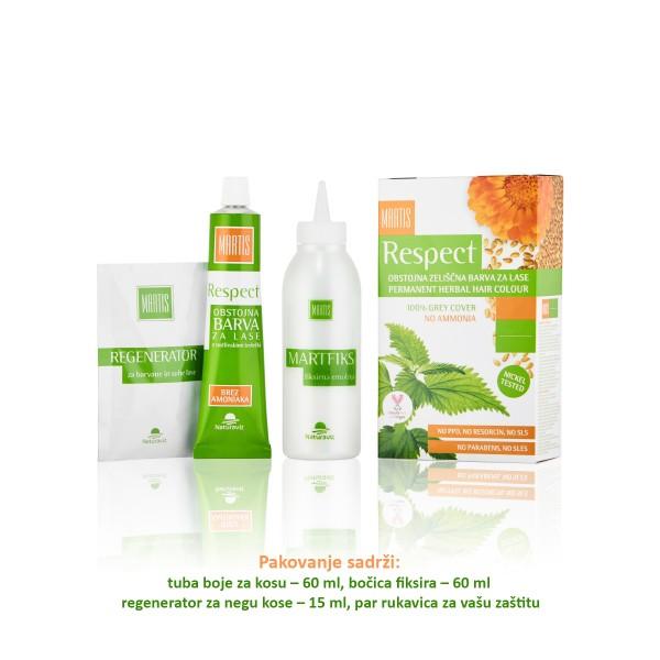 https://www.kozmetikaonline.rs/images/products/big/763.jpg