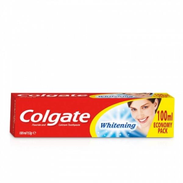 Colgate pasta za zube 100ml Whitening