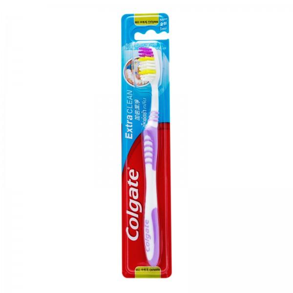 Colgate četkica za zube Extra Clean