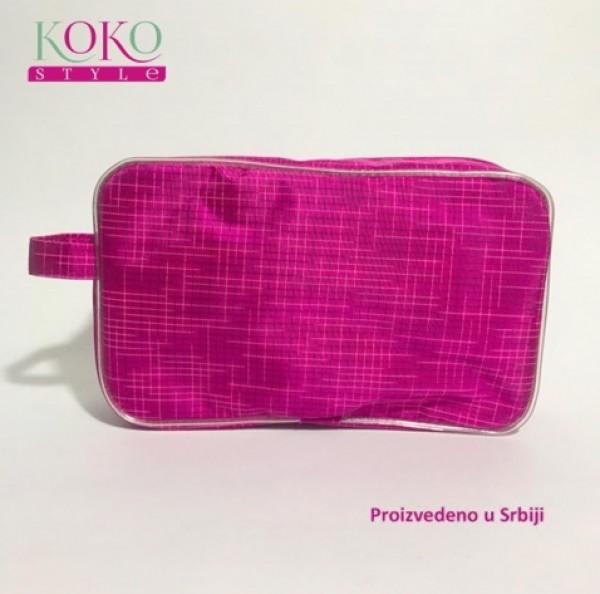 Koko Style neseser 3725