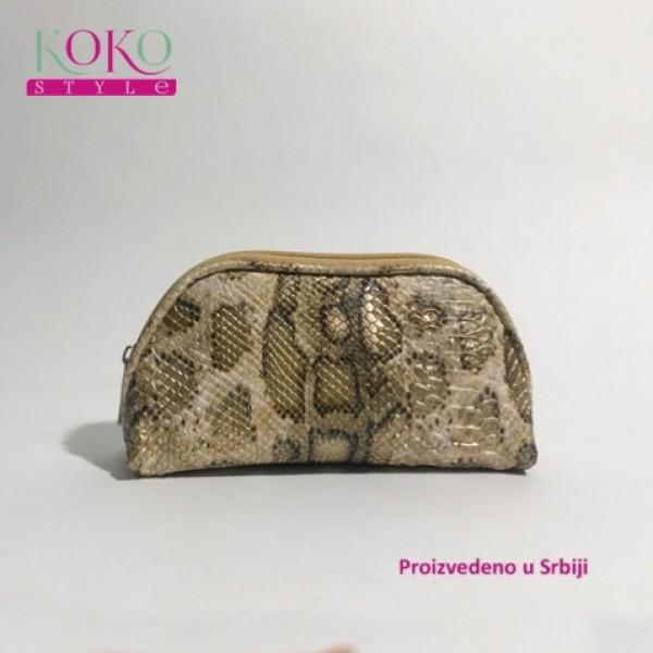 Koko Style neseser 3626 - 1